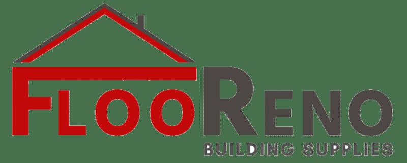 flooreno png logo