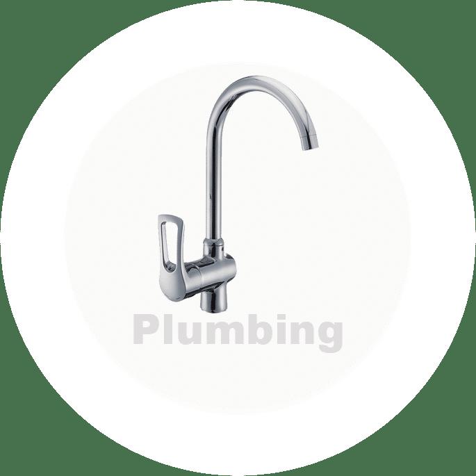 plumbing faucet