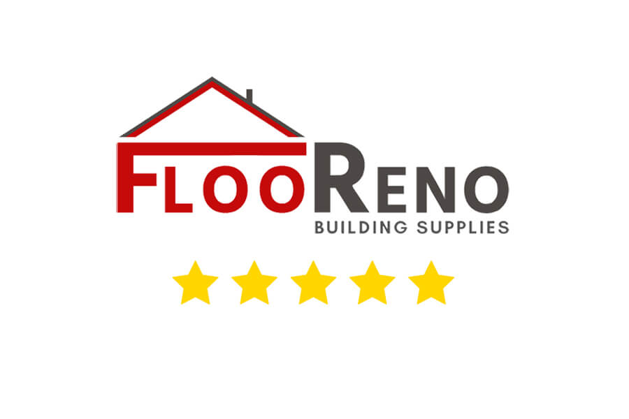 Building Supplies Toronto Store